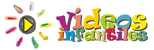 logo-videos-infantiles