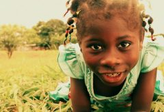 Aldeas infantiles – Spot Solidario
