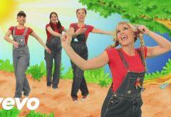 CantaJuego – Los Cochinitos