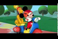 La Casa de Mickey Mouse – Capítulos completos – 2 horas