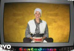 CantaJuego – El Tamborilero