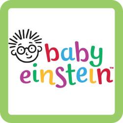 Vídeos de Baby Einstein