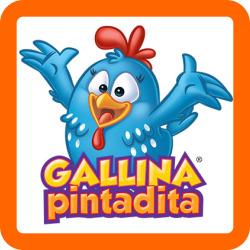 Vídeos de Gallina Pintadita