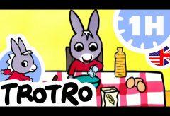 Tro Tro – Compilation #1