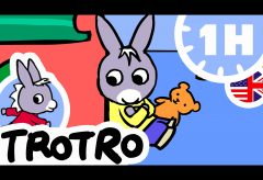 Tro Tro – Compilation #3