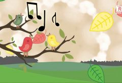 Música para bebés de Bob Marley