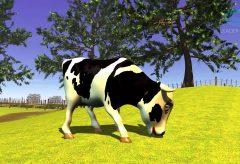 La Vaca Lola – Canciones de la Granja de Zenón