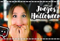 10 juegos y pasatiempos para hacer una fiesta de Halloween perfecta