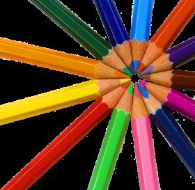 Vídeos infantiles sobre colores