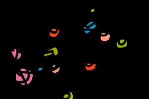 Notas Musicales para niñas y niños de 2 a 4 años