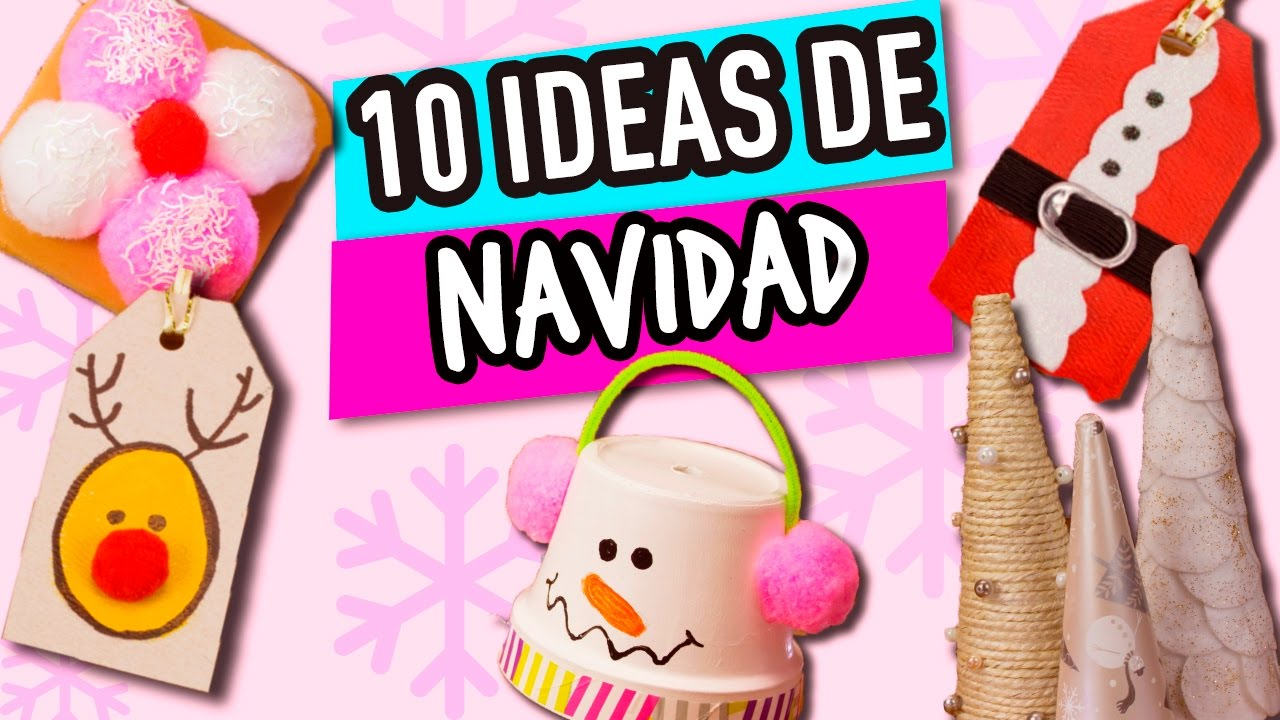 Infantiles De Navidad Faciles Interesting Fabulous Excellent Top