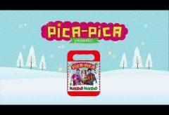 Pica-Pica: Navidad – Navidad