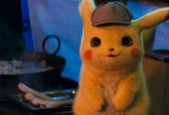 POKÉMON – Detective Pikachu | Tráiler Oficial Warner Bros / Inglés